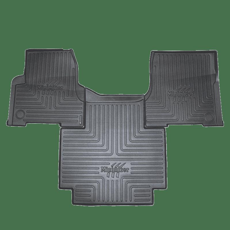 mats set amazon season ac dp volvo floor com new all black rubber genuine