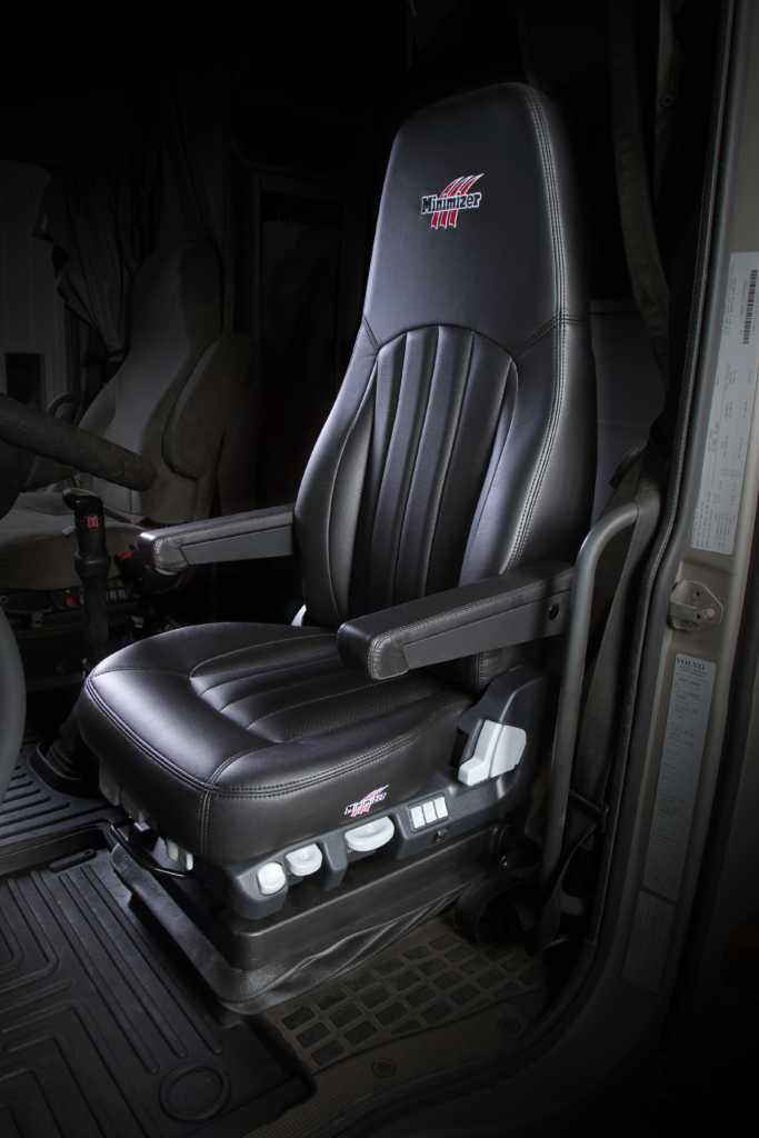 Heavy Truck Seat Covers : Best seat covers for heated and cooled seats velcromag