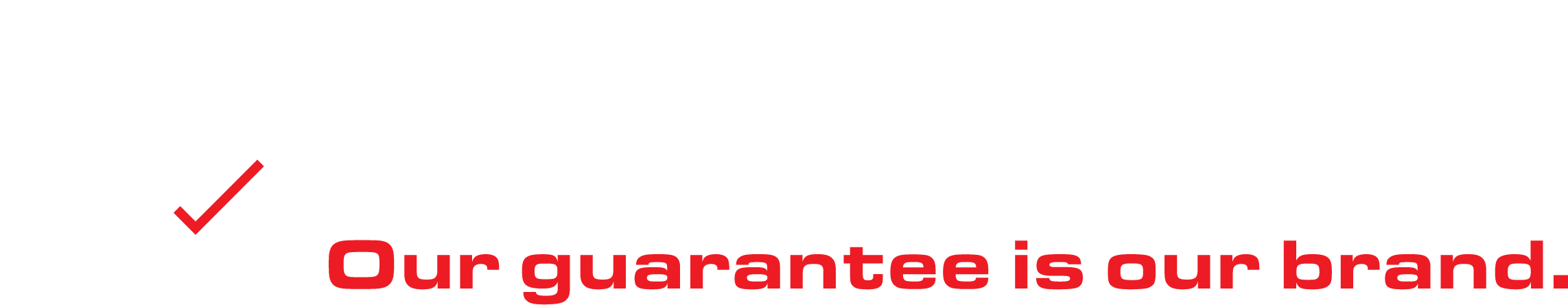 Warranty-registration